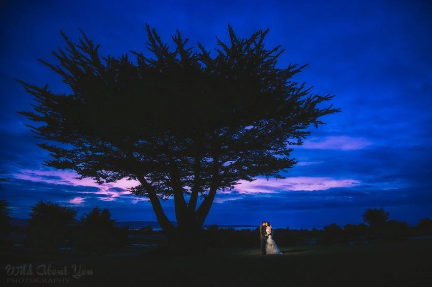 montereyseasidewedding01