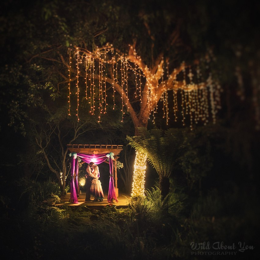 secretgardenwedding01